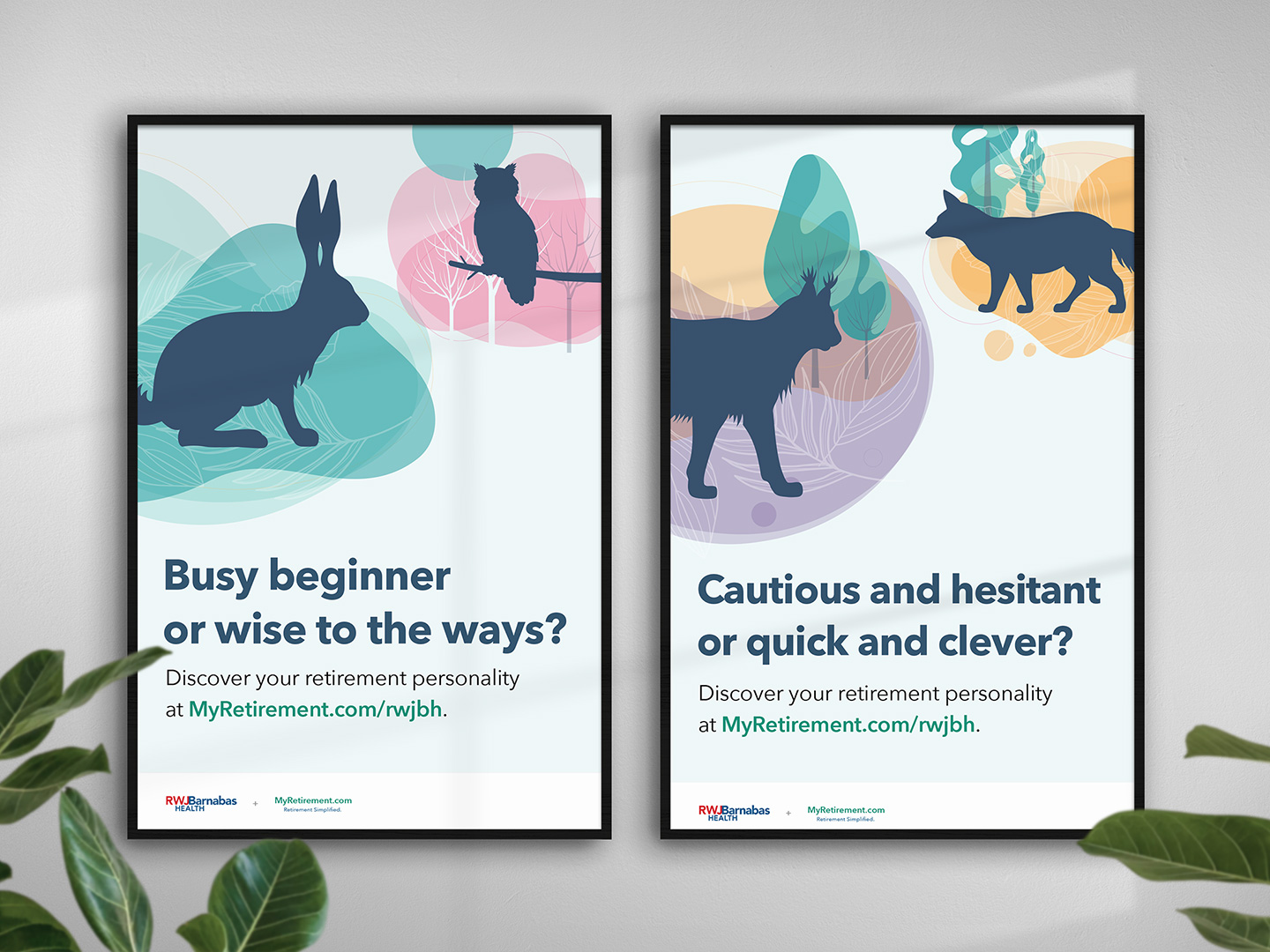 po-posters2