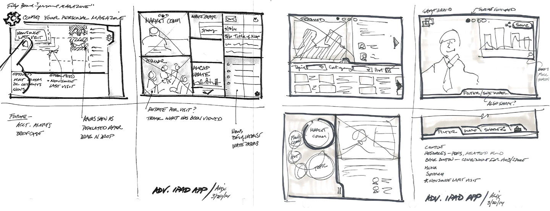 adv-ipad-sketch