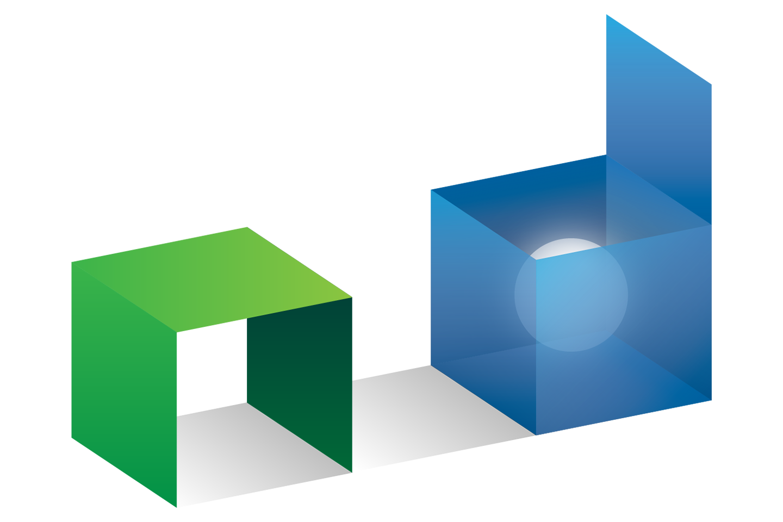 cwb-blocks